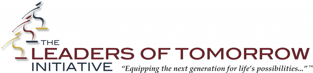 Leaders_of_Tomorrow_Logo_Horizontal_FINAL