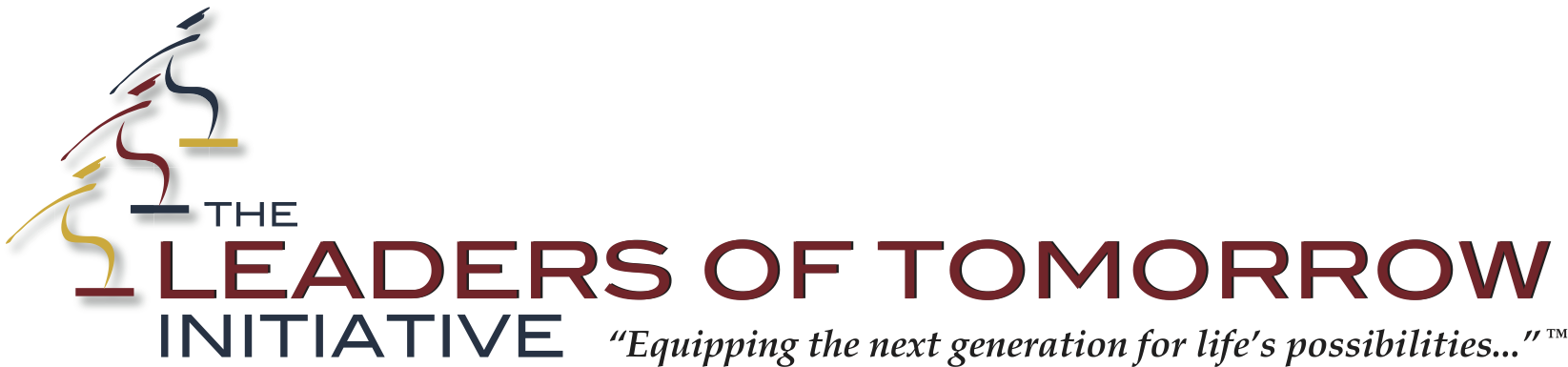 The Leaders_of_Tomorrow Logo