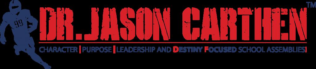 Dr Jason Carthen_Assembly_logo_final_270120153