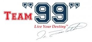 LOT_99Reasons_Team_Logo_Horz_FINAL