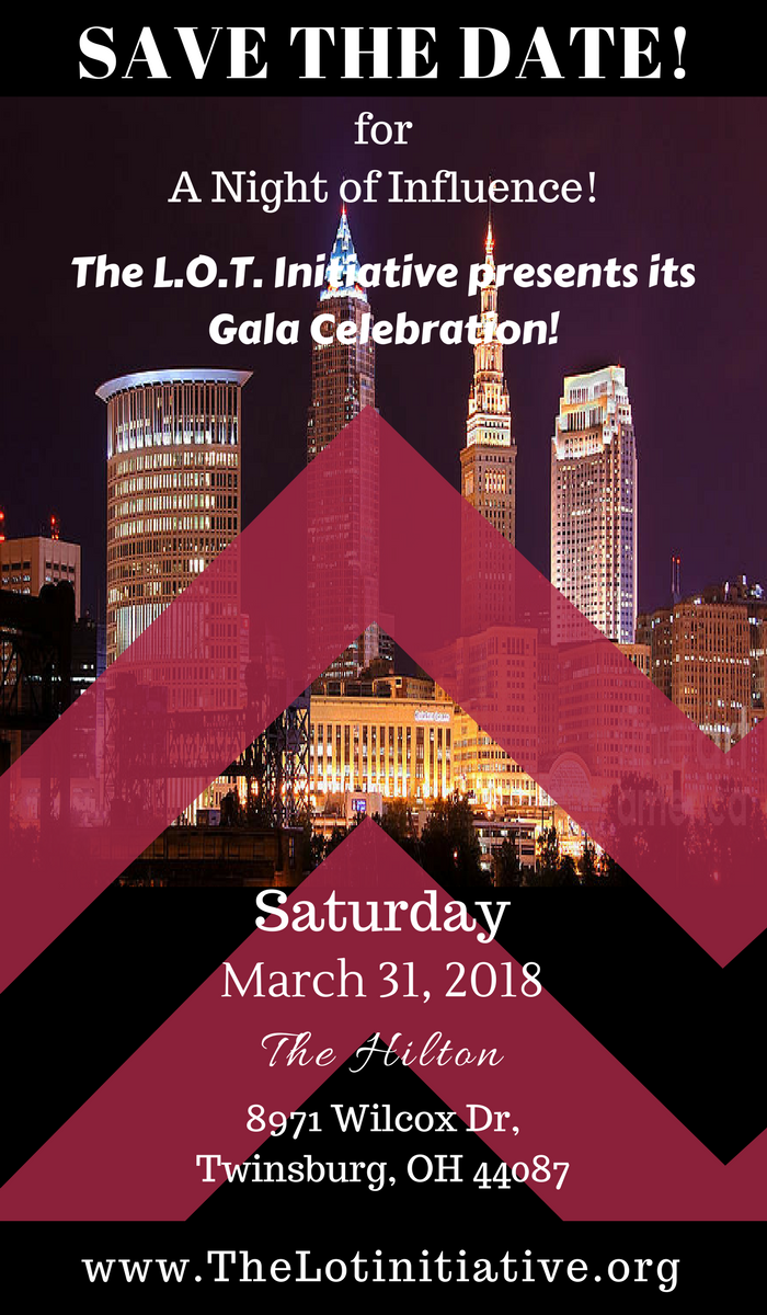 GALA SAVE THE DATE!